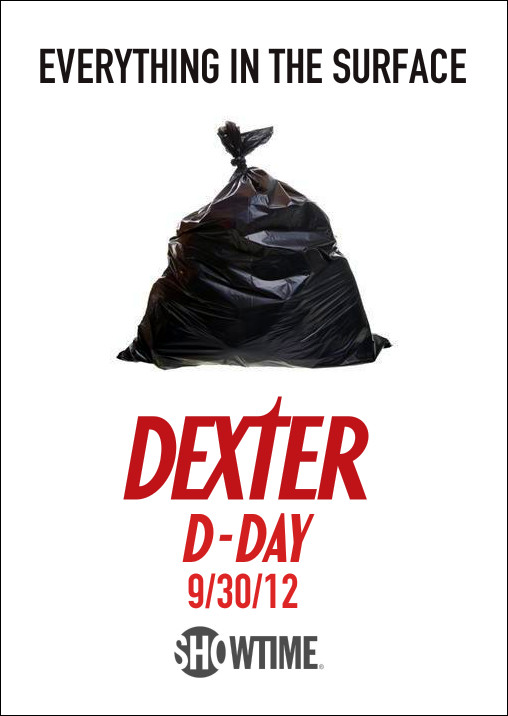Dexter-Season-7-Official