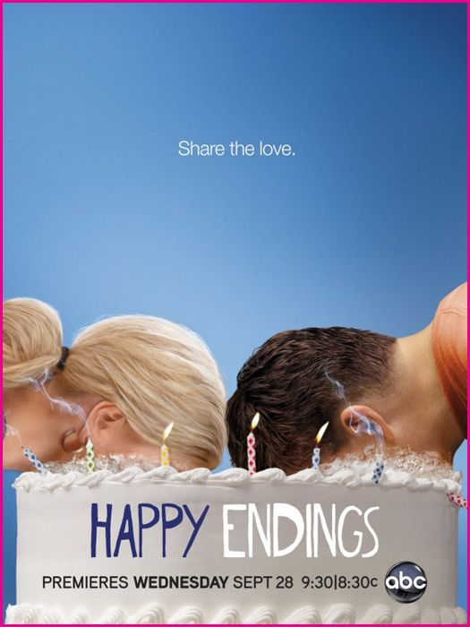 Happy-Endings-Season-2-Poster
