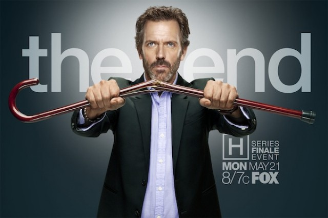 HOUSE-TV-Season-8-Finale