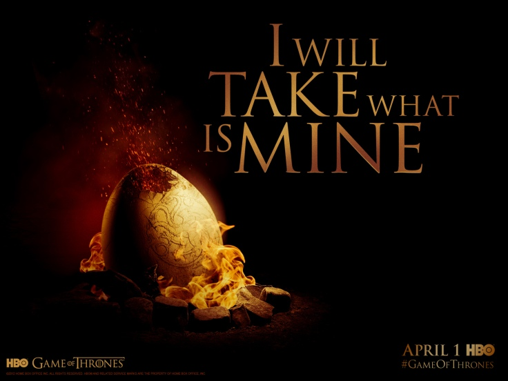 I-Will-Take-What-Is-Mine-game-of-thrones