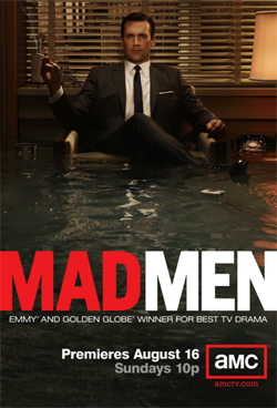 Mad_Men_season3