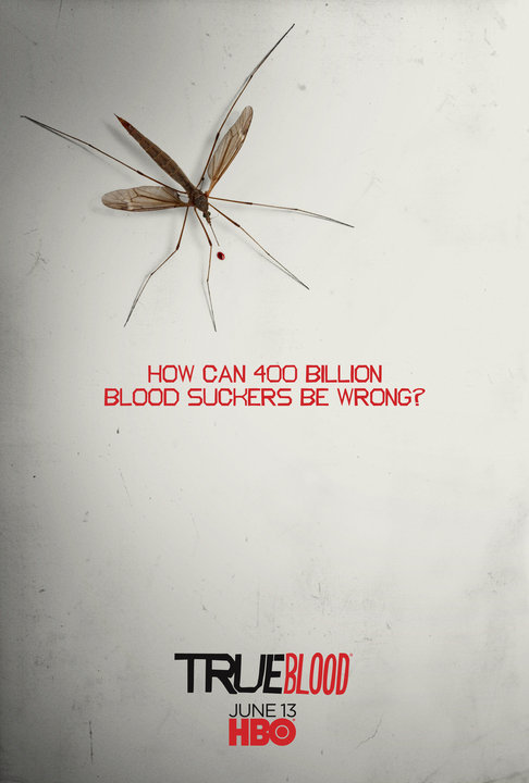 Season-3-trueblood- how can 400 billion blood suckers be wrong